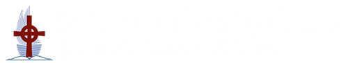 St Christopher's by the Sea Montessori School